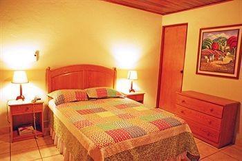 Hotel Posada Don Pantaleon - dream vacation