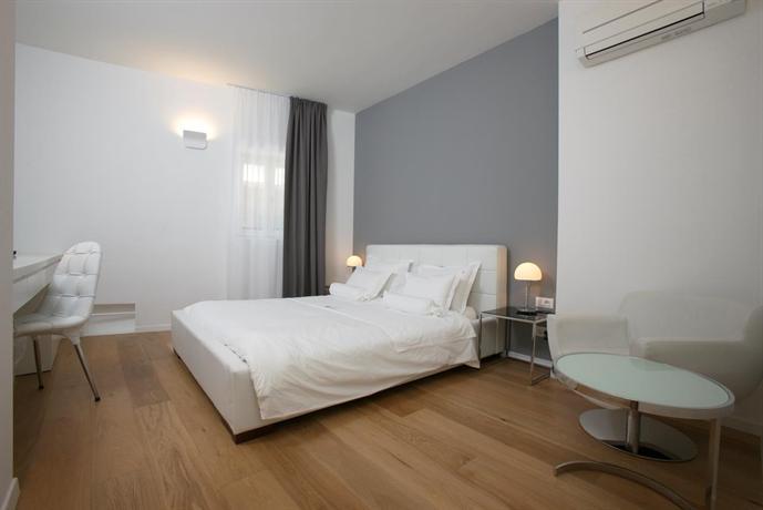 Divota apartment hotel - dream vacation