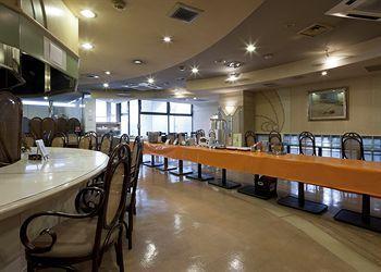 APA Hotel Kumamoto Kotsu Center Minami - dream vacation