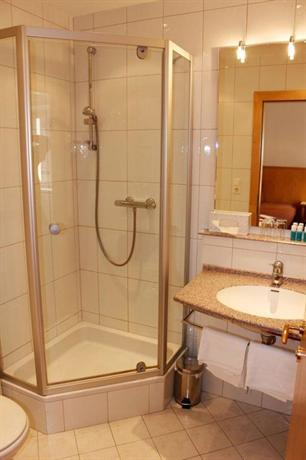 Austria Classic Hotel Heiligkreuz - dream vacation