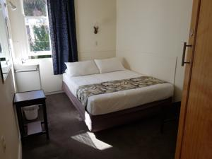 Whakatane Hotel - dream vacation