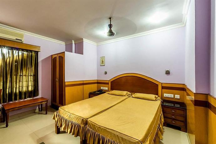 Star Lodge Guwahati - dream vacation