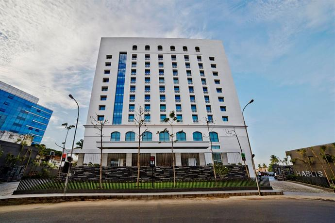 Hablis Chennai - dream vacation