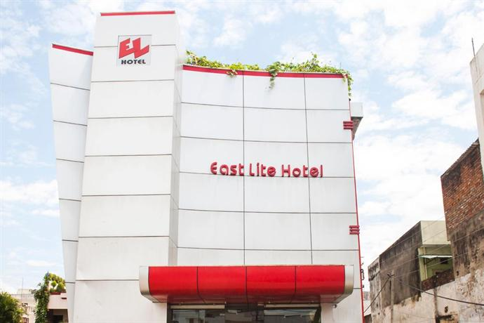 East Lite Hotel - dream vacation