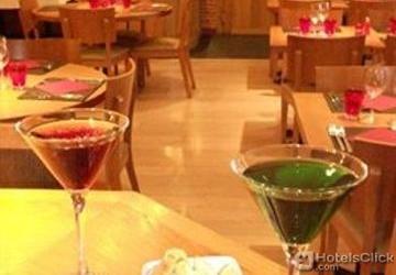 Le M Hotel Restaurant Spa - dream vacation