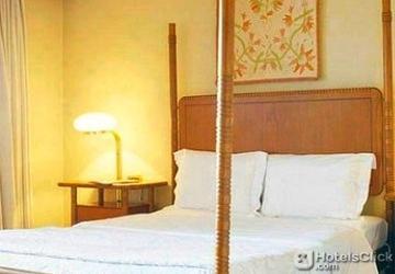 Hotel Fortaleza de Almeida - dream vacation