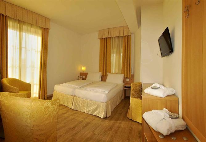 Alpen Hotel Eghel - dream vacation