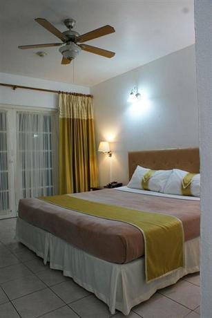 Altamont Court Hotel - dream vacation