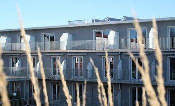 Aparthotel Baden - dream vacation
