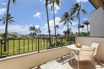 Kahala 624 Condo - dream vacation