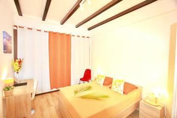 Residence Couleurs Pays - dream vacation