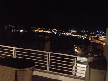 Paulos Valletta - dream vacation