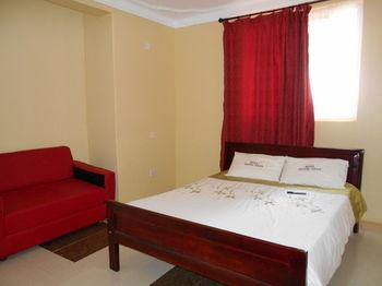 Royal Nest Hotel - dream vacation