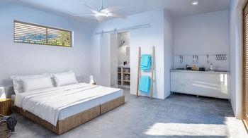 BEACHES ocean view apartments - dream vacation
