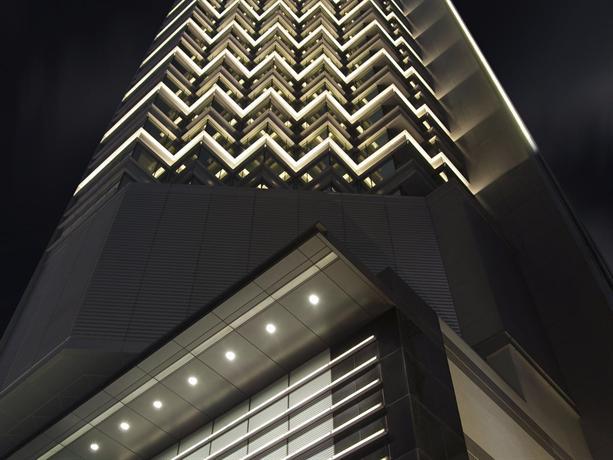 Hotel Panorama by Rhombus - dream vacation