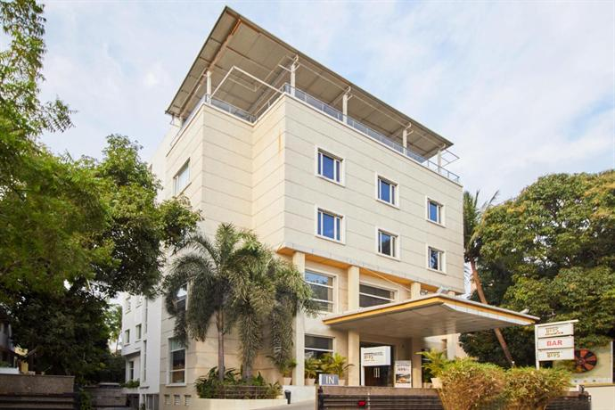 Keys Katti-Ma - Chennai - dream vacation