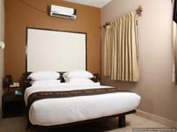 Mantra Resort Pune - dream vacation