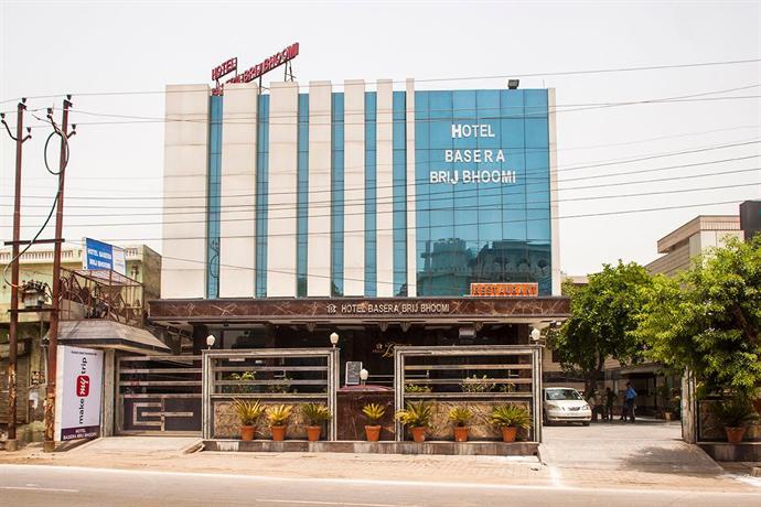Hotel Basera Brij Bhoomi - dream vacation