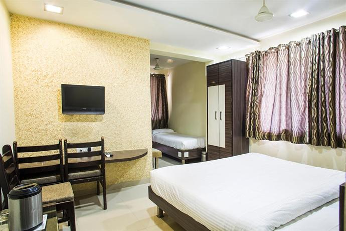 Hotel Neel Kanth - dream vacation