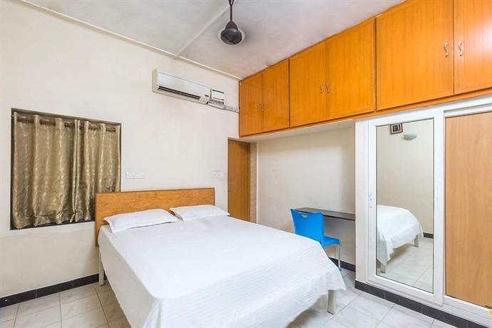 Grand Stay Service Apartments - dream vacation
