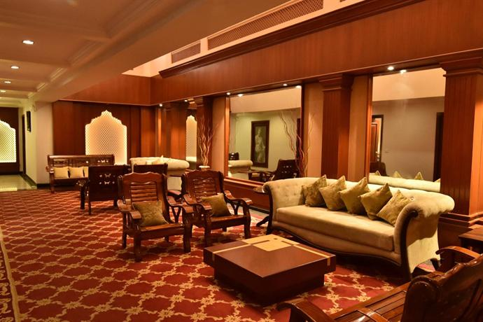Niky International Hotel - dream vacation