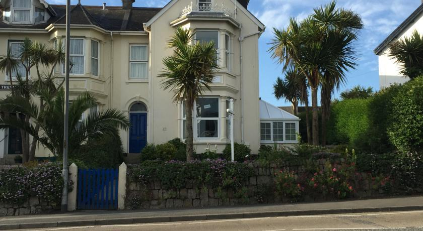 Telford Guest House - dream vacation