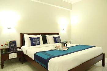 OYO Rooms Opposite Reliance Mart - dream vacation