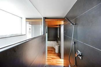 Apartment Triq L-Assedju l-kbir - dream vacation