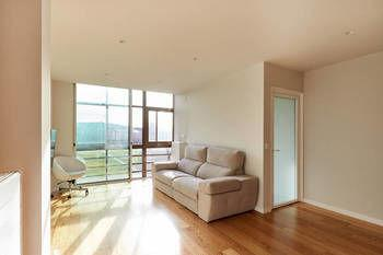 Apartamento Singular Pamplona - dream vacation