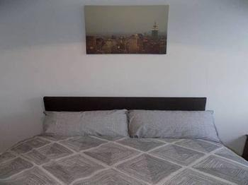 Albion Apartment - dream vacation