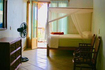 Cabanas Telayu - dream vacation