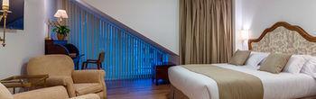 Suite Home Sardinero - dream vacation