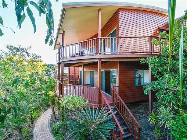 Casuarina Cove 7 12 or 19 - dream vacation
