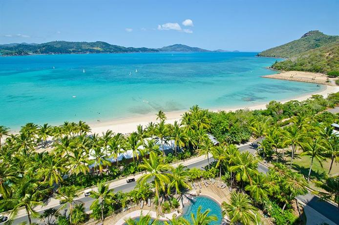 Whitsunday Apartment 605 or 1306 - dream vacation