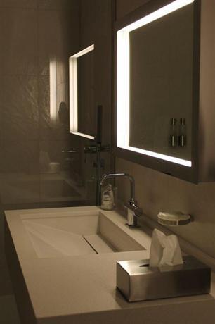 Hotel Genovese Bonifacio - dream vacation