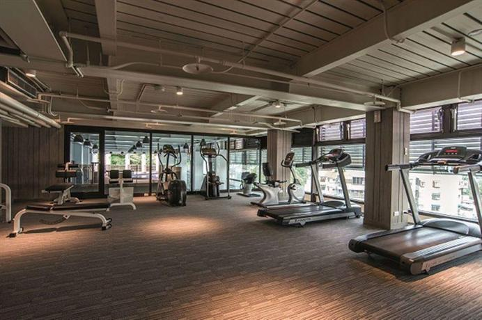 Exercise_Room