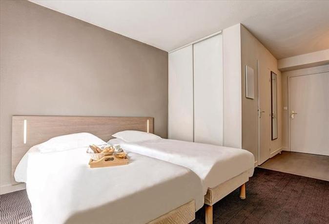 appart city paris bobigny compare deals rh hotelscombined ae