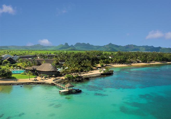 Maritim Resort & Spa Mauritius - dream vacation