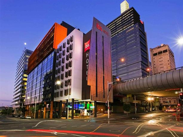 Motels In North Ryde Sydney