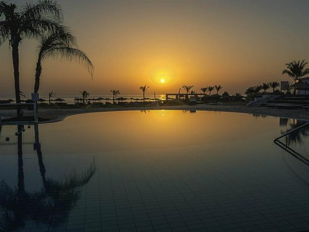 Mercure Hurghada Hotel - dream vacation