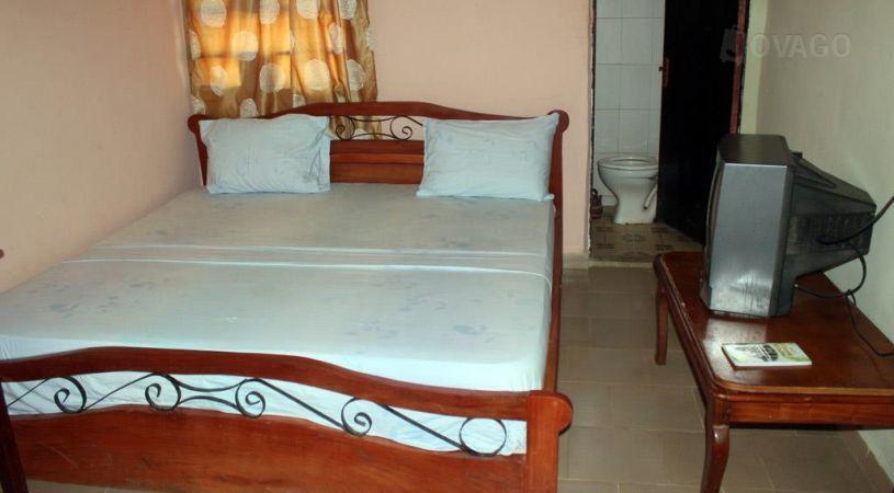 Foshak Guest Inn - dream vacation