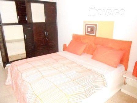 Residence RAIS 1 - dream vacation