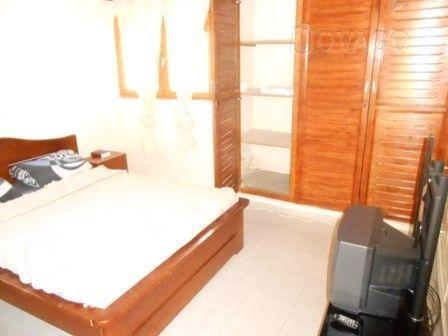 Residence RAIS 2 - dream vacation