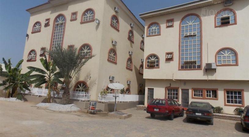 Samir Palace Hotel - dream vacation