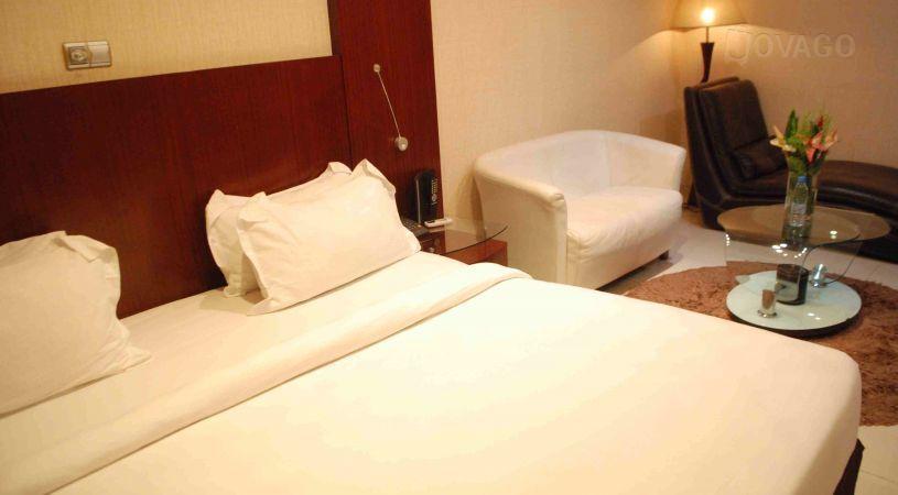 Villa Lys Hotel - dream vacation