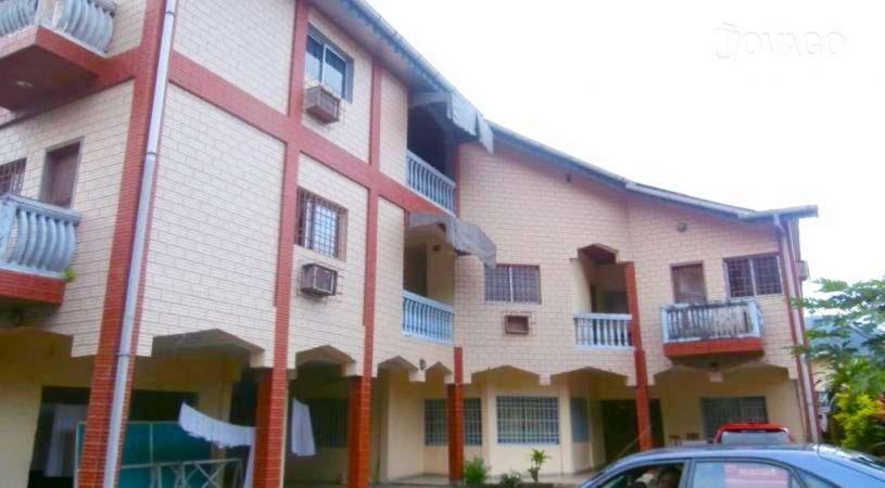 Alcona Inn - dream vacation
