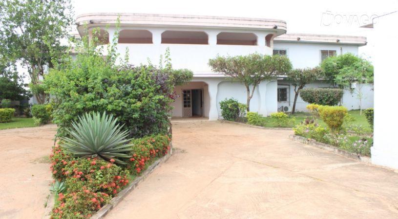 Motel Mandela - dream vacation