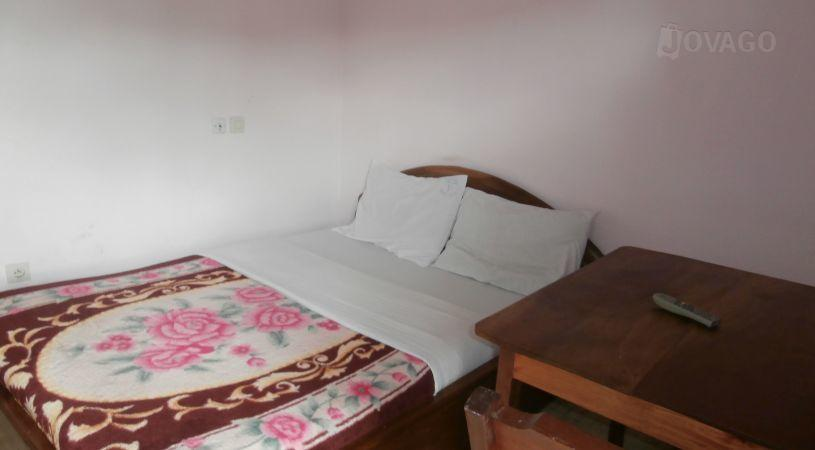 Hotel Mont Essec - dream vacation