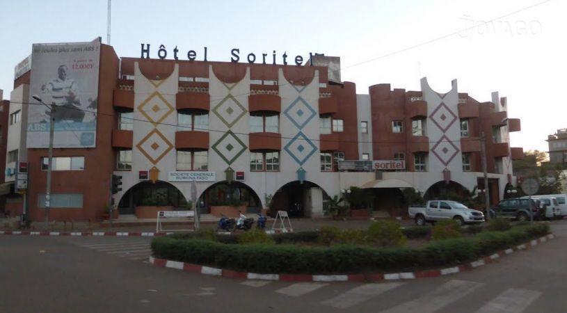 Soritel - dream vacation