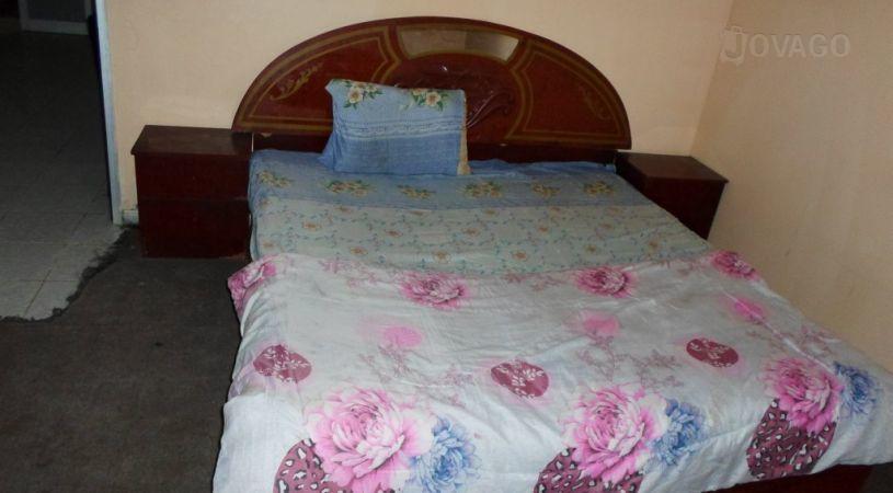 Residence Royal Nouakchott - dream vacation